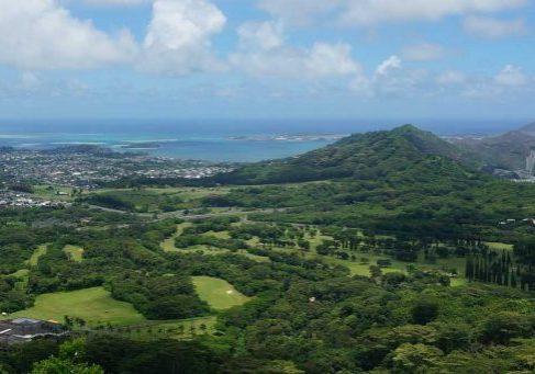hawaii-2645083-1920
